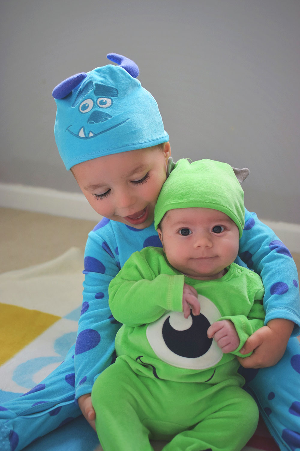 sully monsters inc halloween costume ✓ the halloween and makeup