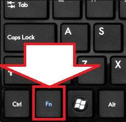 نحوه ایجاد یک عکس از صفحه نمایش بر روی کامپیوتر و جایی که آن را ذخیره می شود