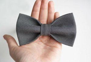 A férfiakra szabott nyakkendő