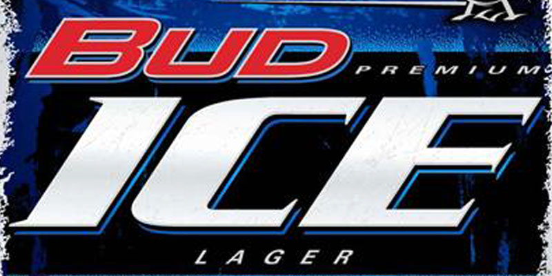 Light Bud Alcohol Beer Content