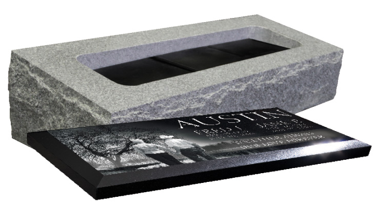 Cremation Memorials Heritage Memorials Inc