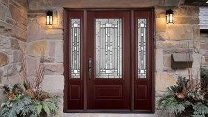 Entry Doors London Ontario Heritage Renovations