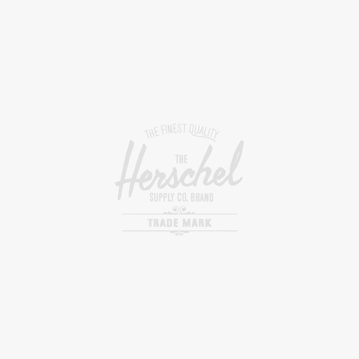 Pop Quiz Backpack | Herschel Supply Company