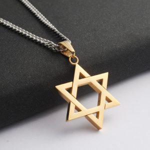 beneficiile întâlnirii unui om evreu)