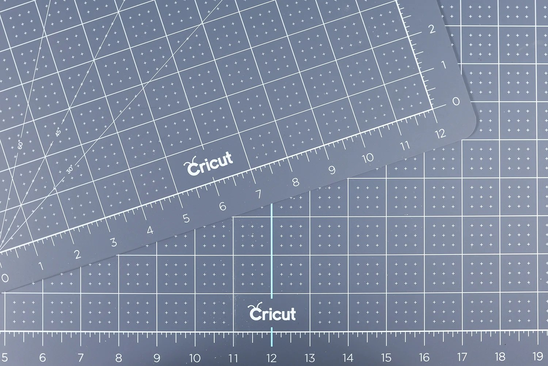 Cricut Hand Tools - Cutting Mat