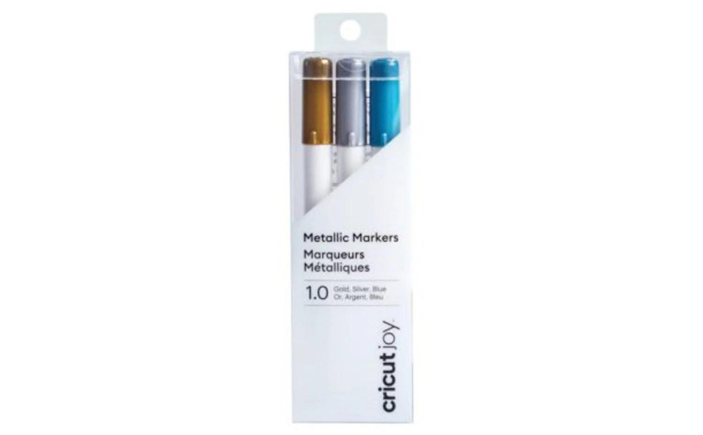 Product photo of Cricut Joy 1.0 pens / markers