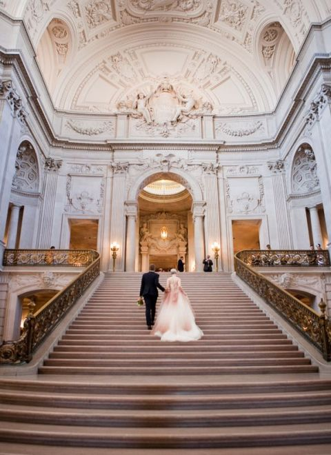 Luxurious Ivory Black And Gold Wedding Design Inspired