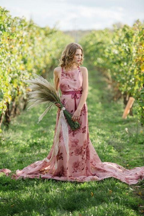 December Wedding Guest Dresses