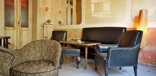 Wohnzimmer   One of the Best Bars in Prenzlauer Berg  Berlin Explore this venue in our app