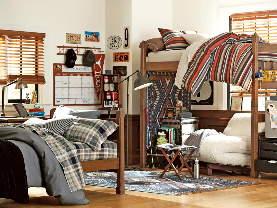 Cool Things Male Bedrooms