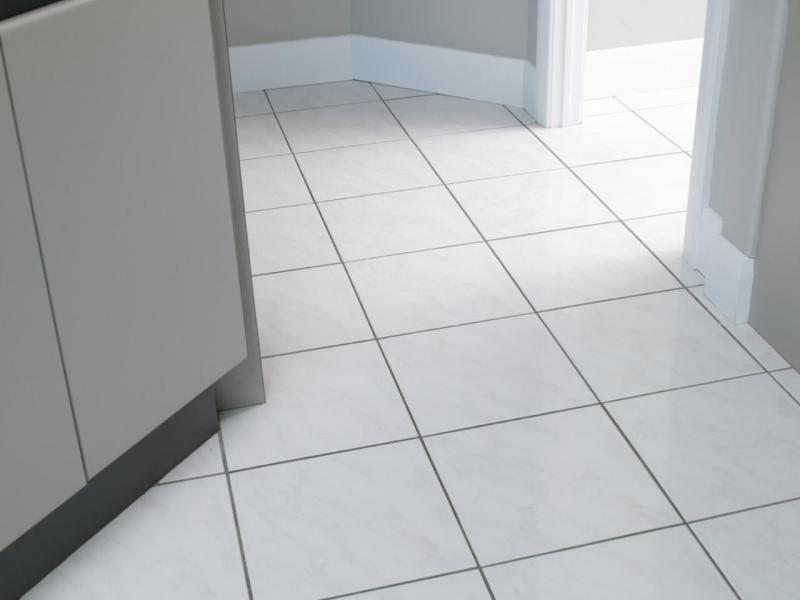 How to Clean Ceramic Tile Floors   DIY How to Clean Ceramic Tile Floors
