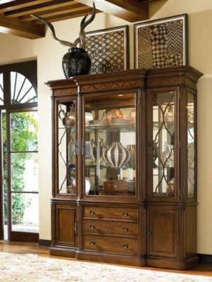 China Cabinet Furniture Cabinets Decorating Ideas