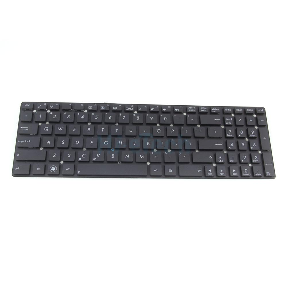 Asus K55a Keyboard Replacement