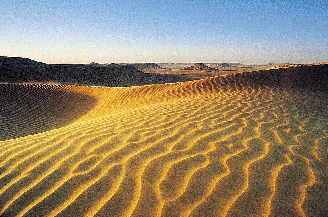 sahara desert images - 1200×630