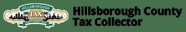 Hillsborough County Dmv Tag Renewal