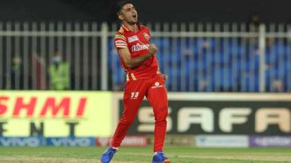 IPL 2021: Ravi Bishnoi Spinner is the future star of Cricket; a product of IPL; can be selected in the India team after the ICC T20 World Cup 2021; Punjab Kings; PBKS |  India got a new star through IPL; it will get a spot in Team India after the T20 World Cup!
