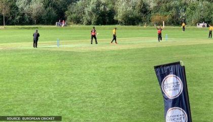 ITA vs GER Dream11 Prediction in Hindi; Fantasy Cricket Suggestions; Taking part in XI; Launch Report; Dream11 Staff; Damage Replace – European Cricket Championship; 2021