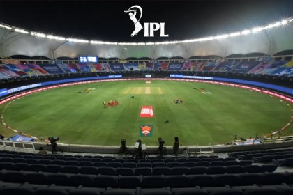 RCB vs MI Dream11 Prediction in Hindi; Fantasy Cricket Tips; Game XI; Launch Report; Dream11 Team; Injury Update – LIVE IPL; 2021