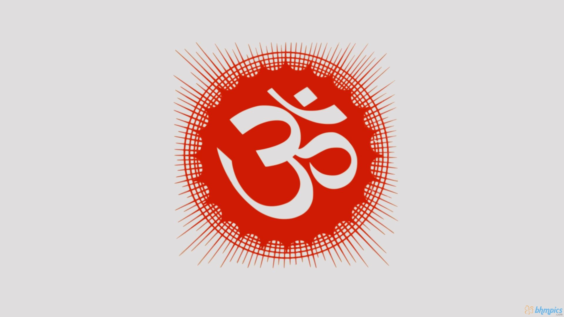 Hindu Nationalist   Maverick Indian! Jack of all, Master ...