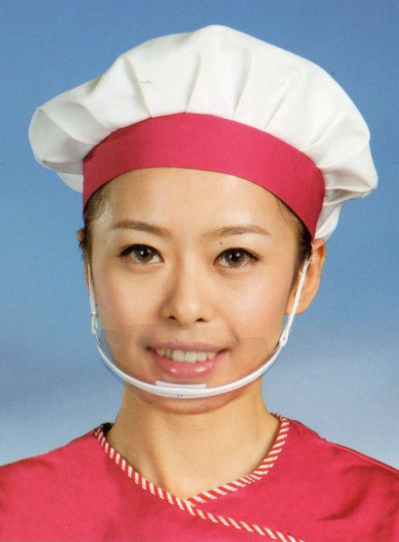 Food Handling Packaging Amp Others Hin Gen Marketing Sdn Bhd