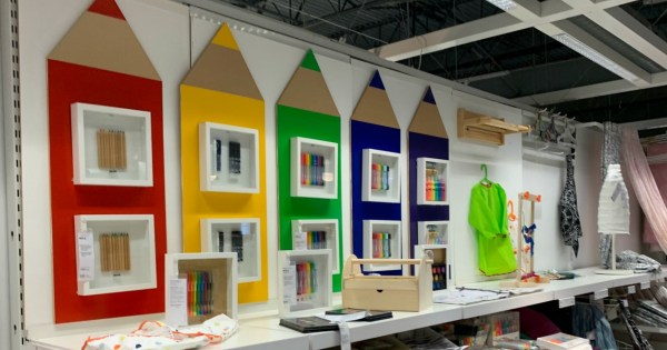 ikea store images # 47
