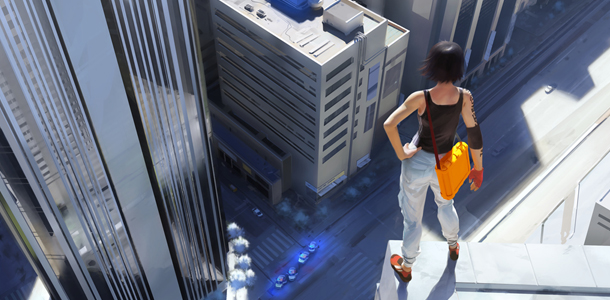 mirrors-edge-2-in-the-works