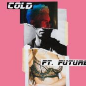 Cold Feat Future Maroon 5 (1)