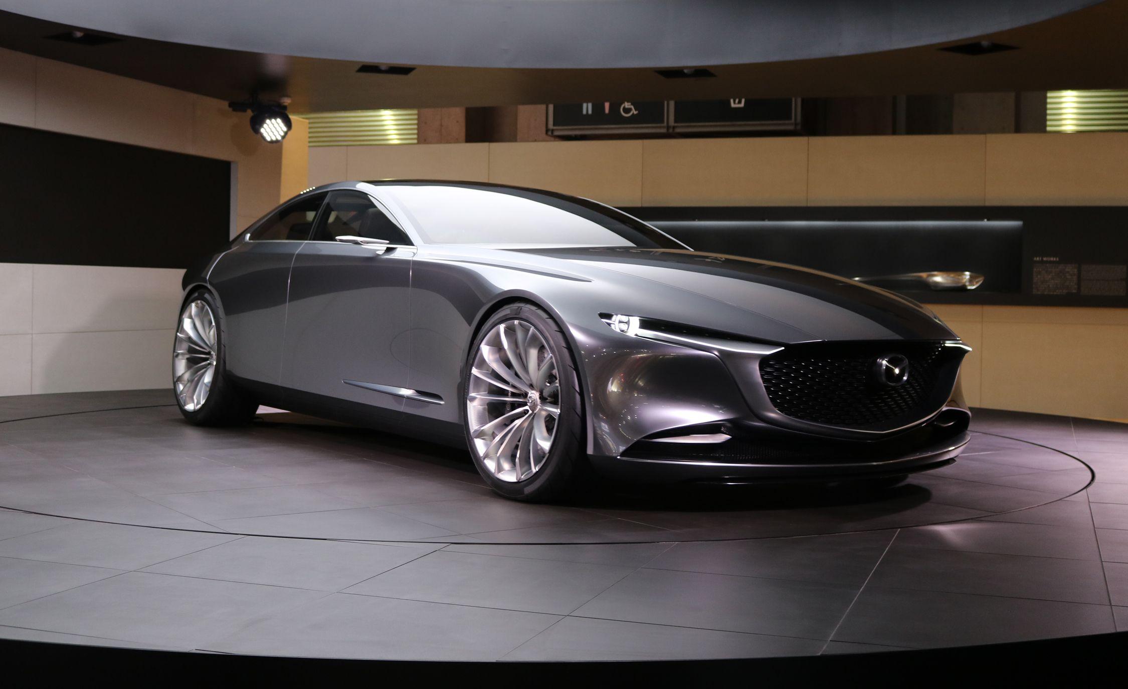 Long 4 Car Maserati 2017 Door