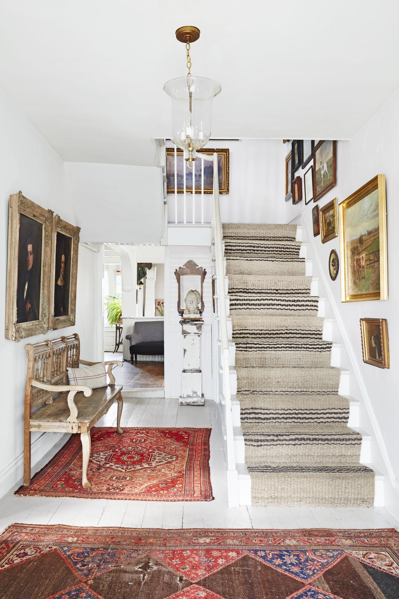 55 Best Staircase Ideas Top Ways To Decorate A Stairway | Simple Designs Of Stairs Inside House | Cheap | Fancy House | Ultra Modern | Space | Hidden