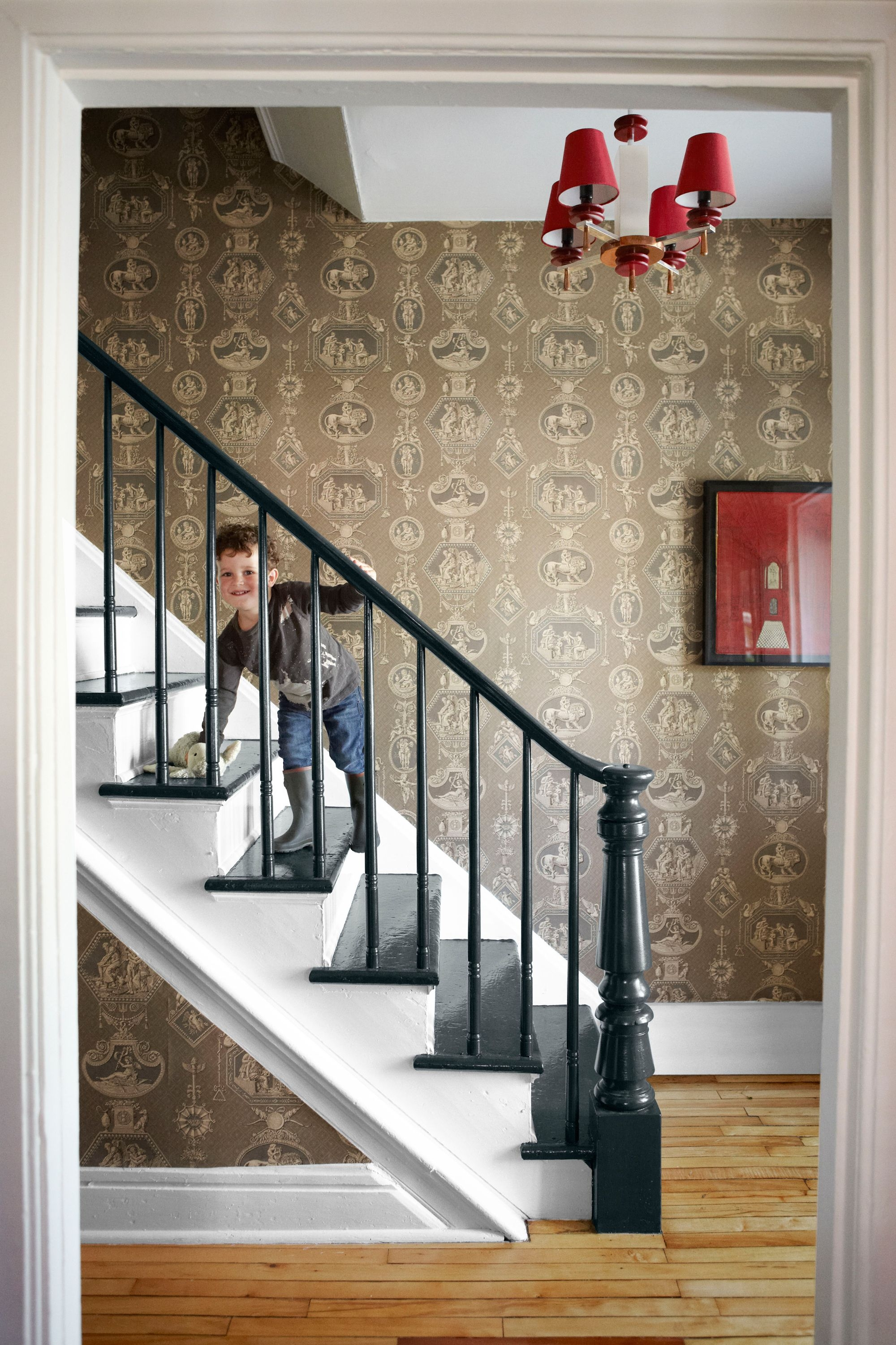 55 Best Staircase Ideas Top Ways To Decorate A Stairway | Interior Design Staircase Wall | Luxurious Home | Unique | Beautiful | Fancy | Building Interior