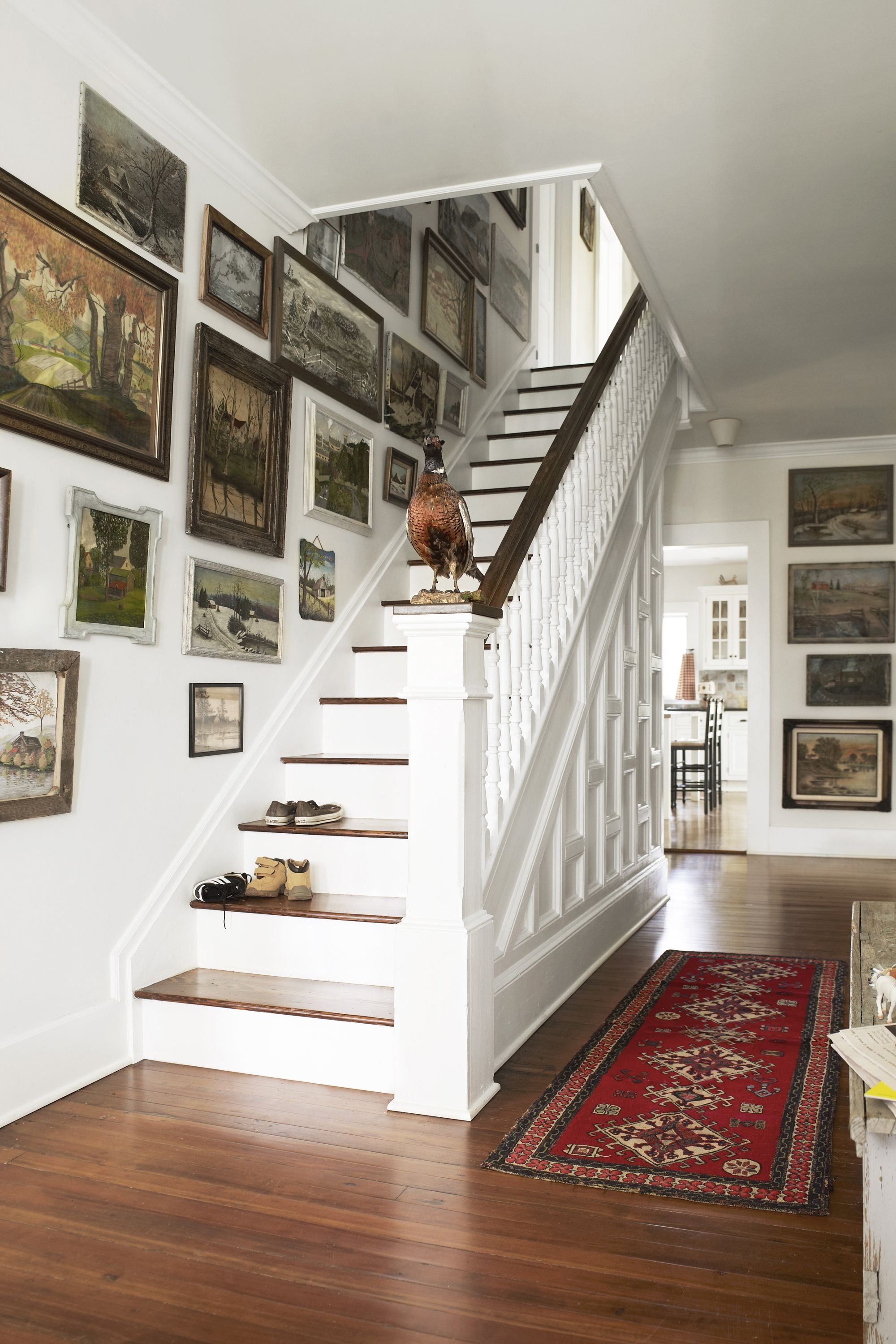 55 Best Staircase Ideas Top Ways To Decorate A Stairway | New House Steps Design | Kerala Home | Outside | Home Stair Marble | Duplex House | Residential