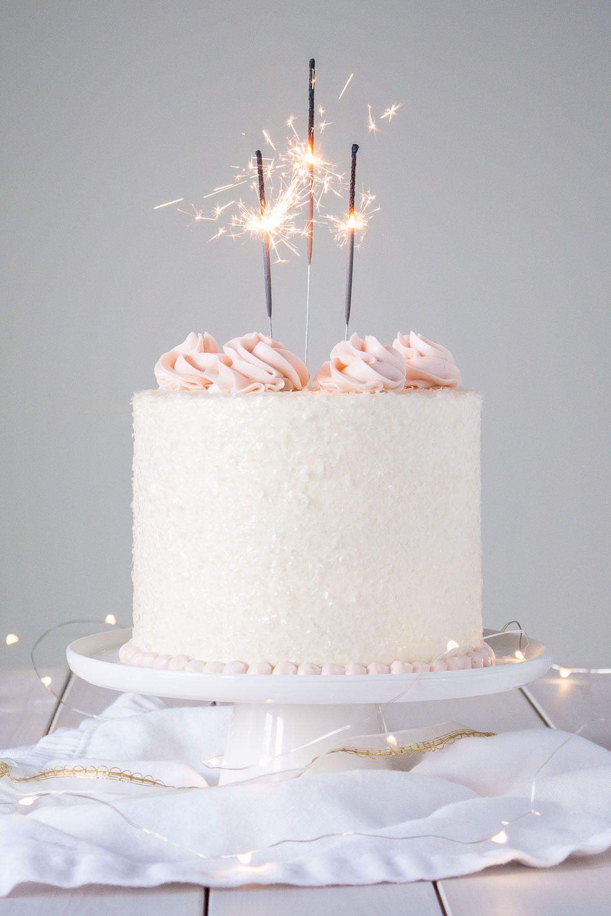Happy 70th Birthday Cake Topper