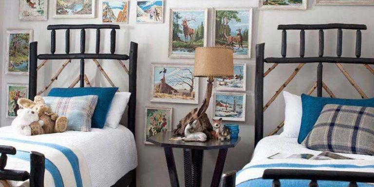 14 Best Boys Bedroom Ideas Room Decor And Themes For A