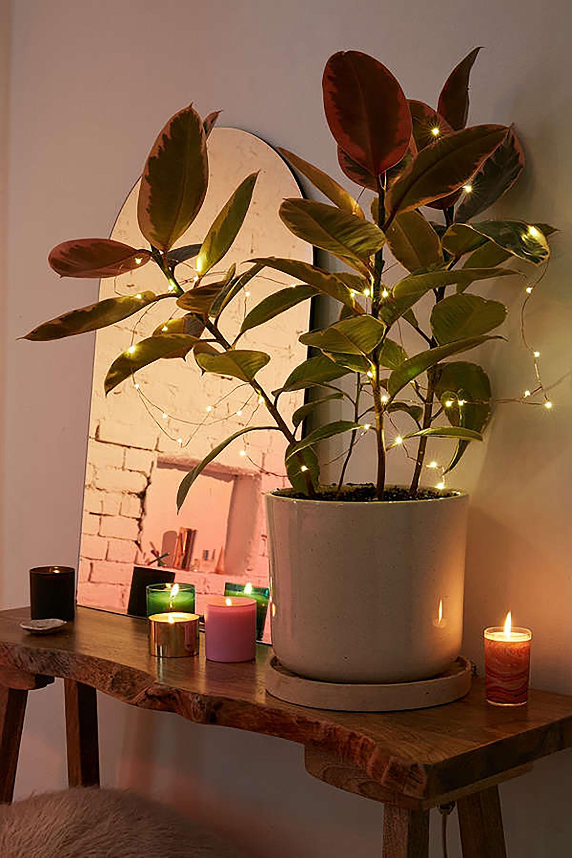Room Lights Bedroom Ideas No
