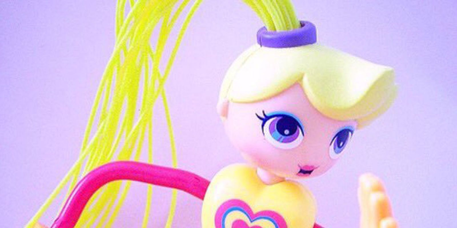 28 Toys  90s Girls Were Obsessed With