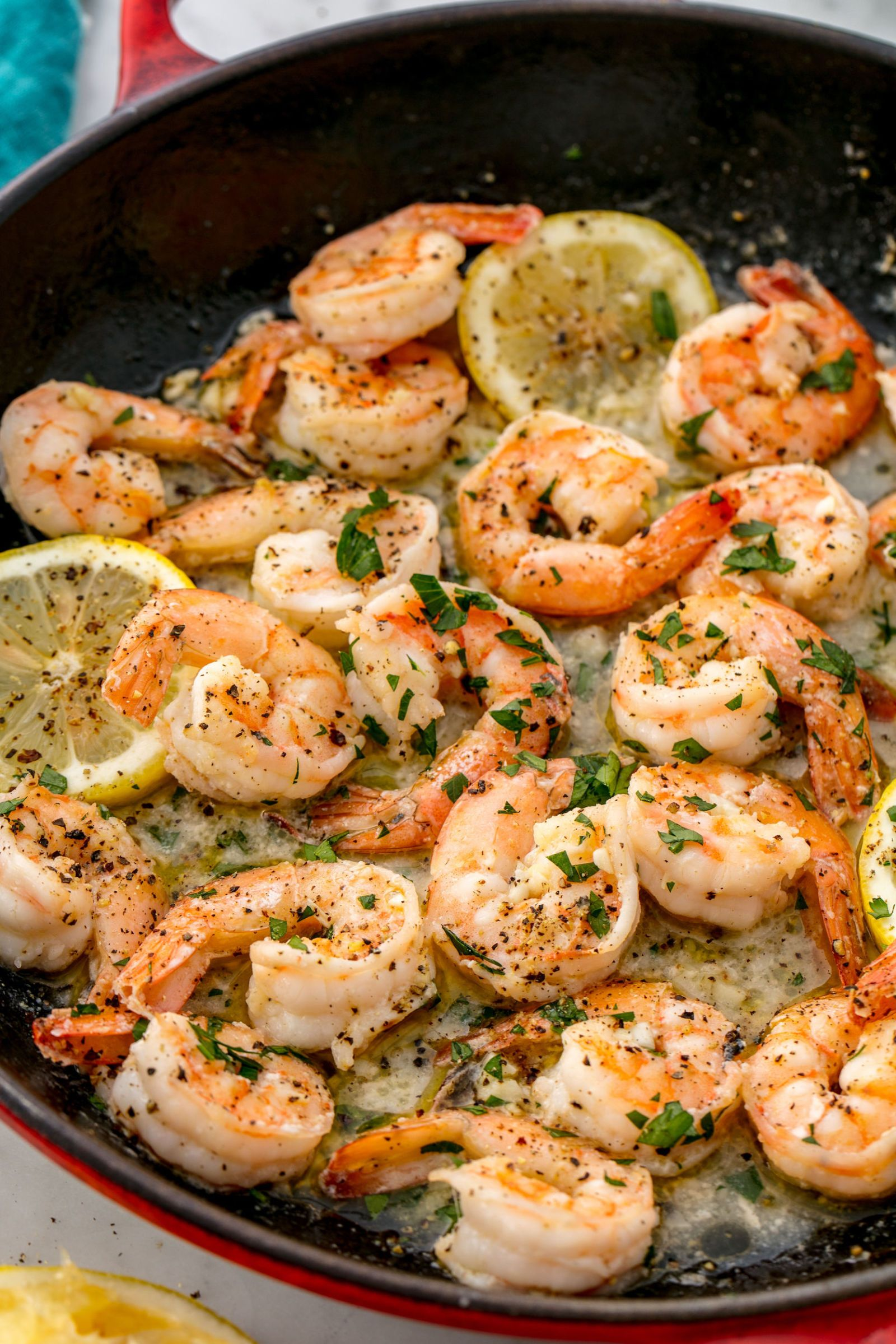 10 Best Keto Shrimp Recipes Ketogenic Diet Shrimp