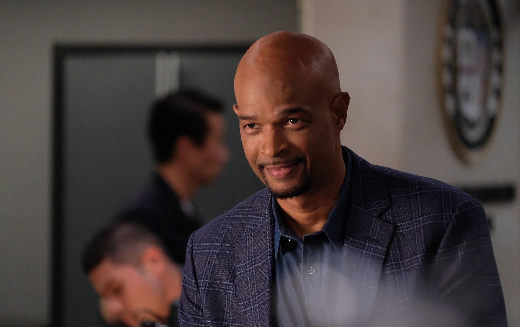 Here's the real reason Lethal Weapon was axed