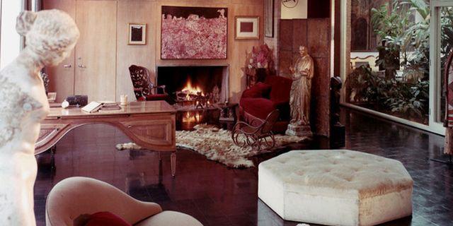 U Home Design Renovation