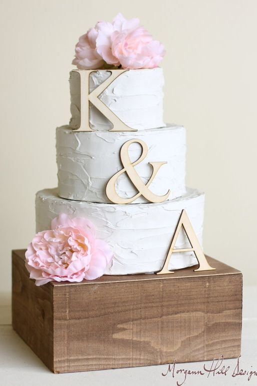 19 Unique Wedding Cake Toppers Wedding Cake Topper