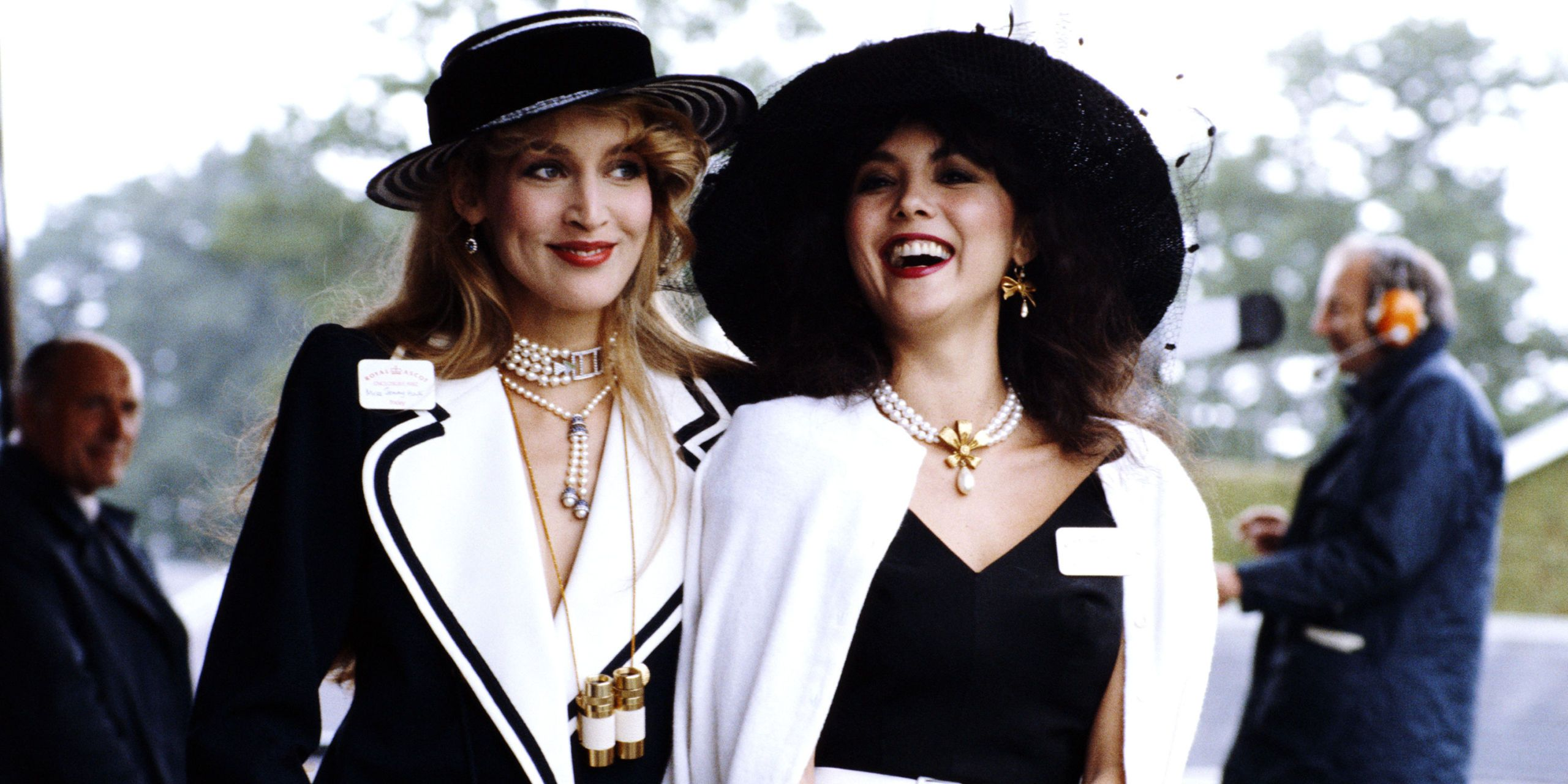 The Best of 80s Fashion   Vintage 80s Outfits and Fashion Trends image