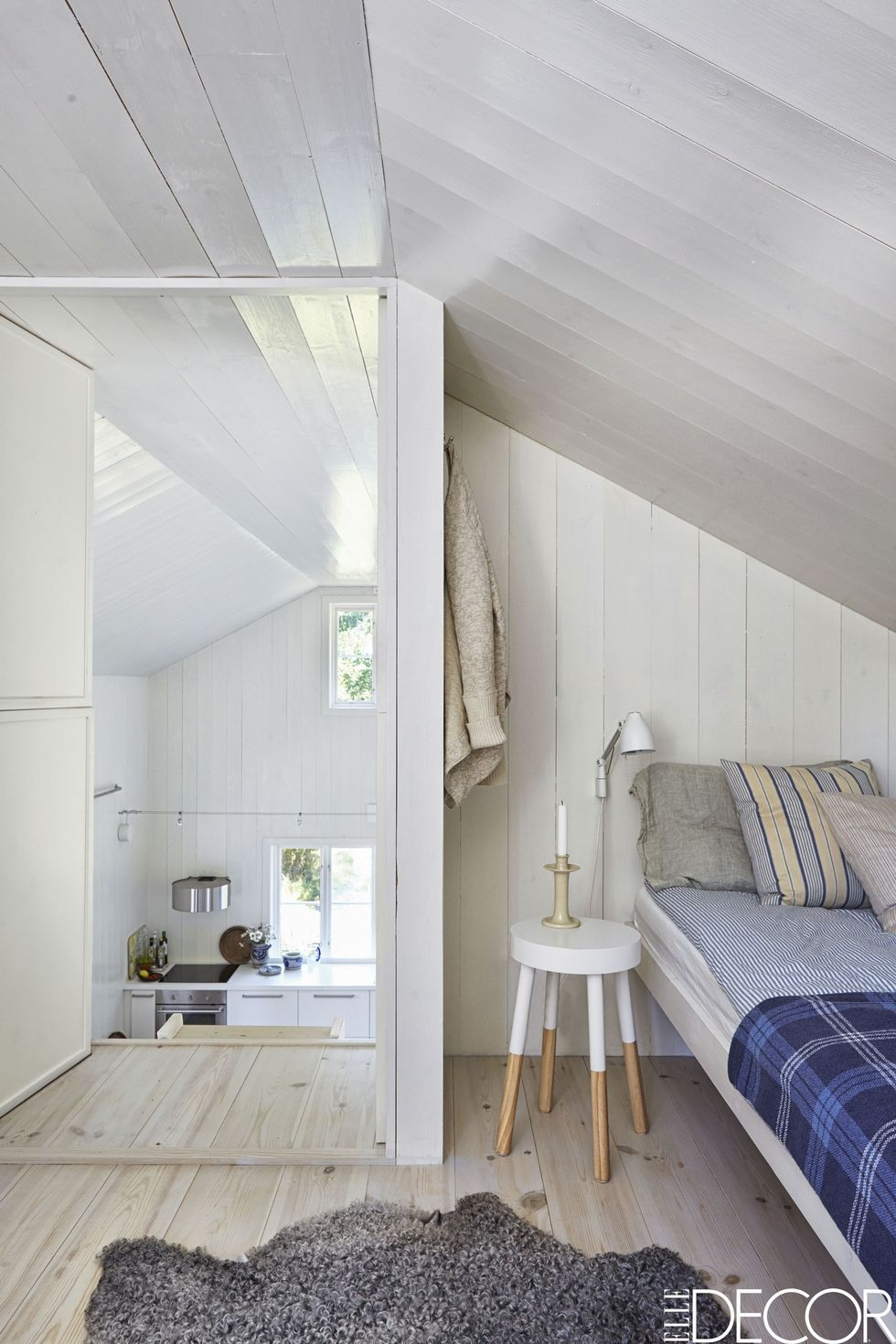 50 Small Bedroom Design Ideas Decorating Tips For Small