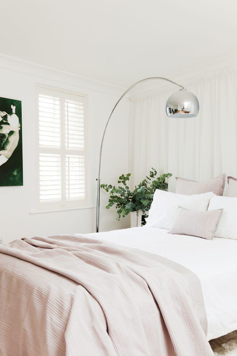 33 Minimalist Bedroom Ideas And Design Tips Budget