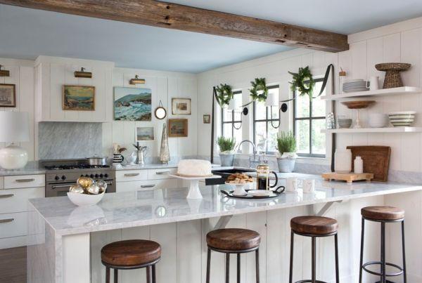kitchen islands # 0