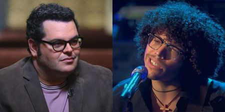 "Josh Gad Calls Out 'American Idol' For ""Robbing"" Season 4 Contestant Murphy"