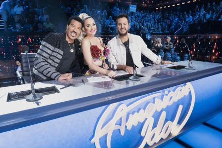 American Idol' 2021 New Season: Start Date, News, Judge Lineup, Season 4  Auditions, And More