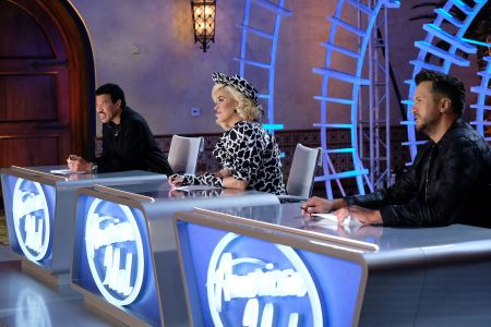 American Idol' 2021 Schedule - Is A New 'American Idol' Episode On TV  Tonight?