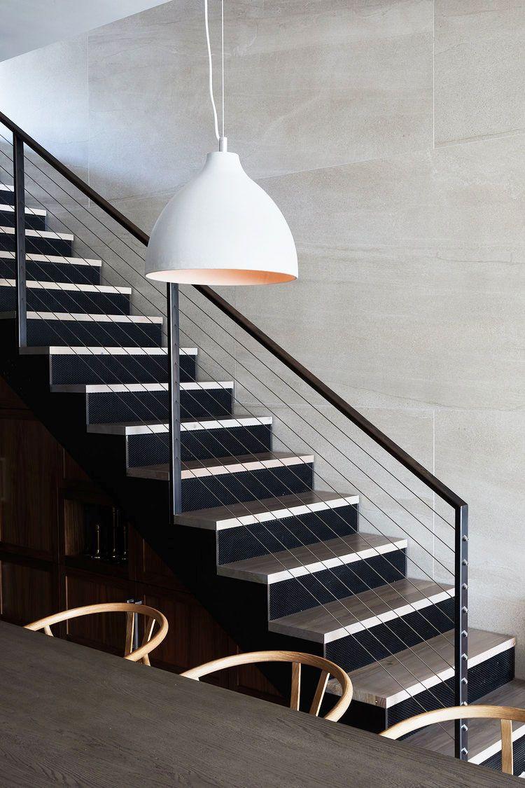 16 Stylish Under Stairs Storage Ideas How To Design
