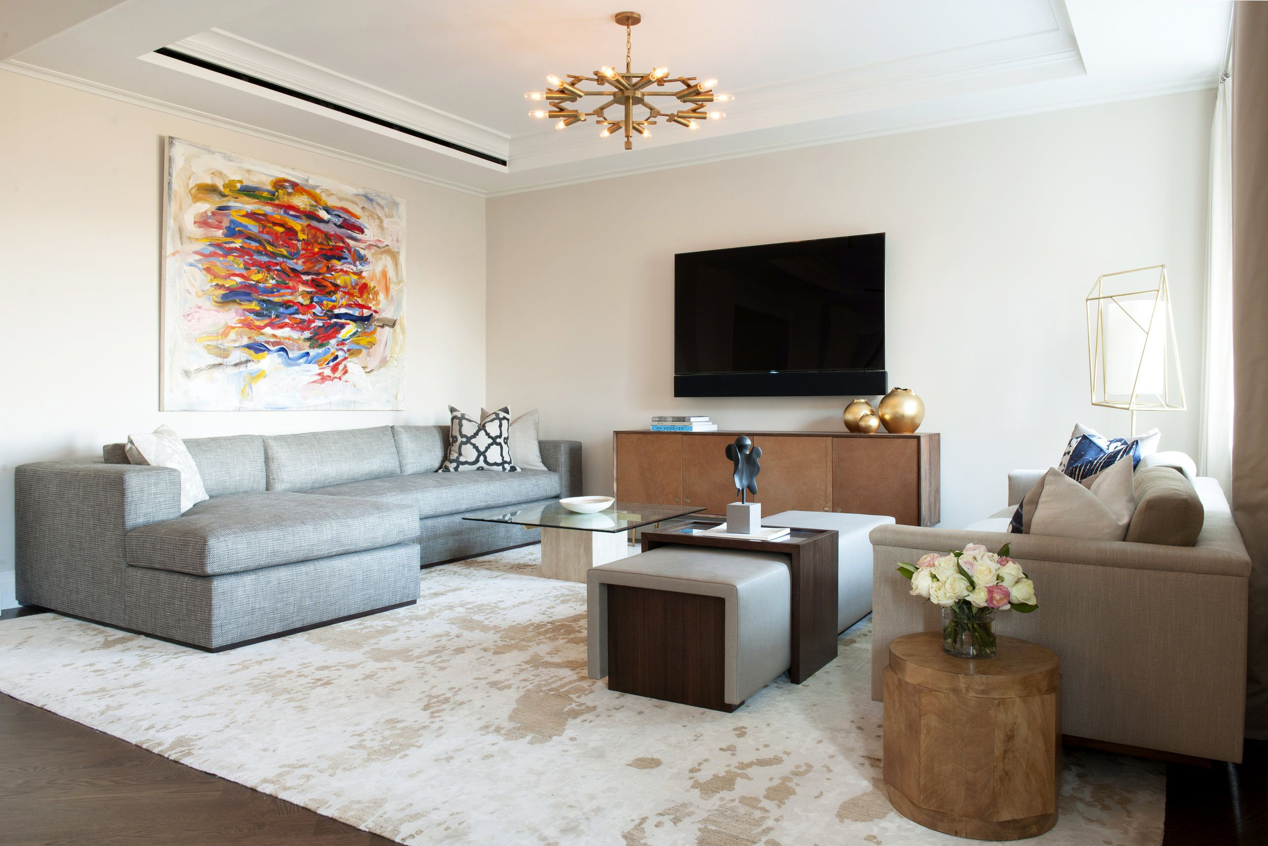 Top Carpet Trends 2019 What S In Style With Carpet Amp Rug