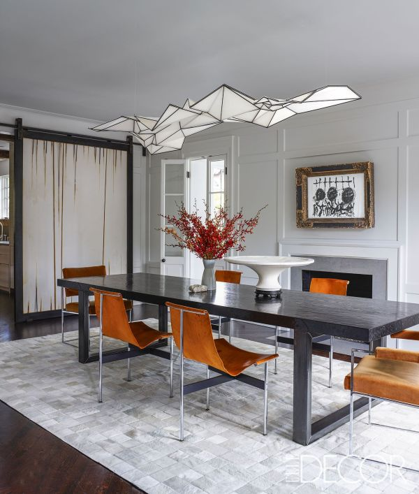 light fixtures for dining room # 6