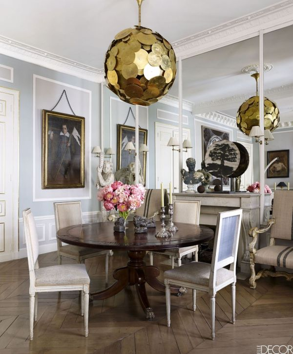 light fixtures for dining room # 32